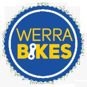 Werra-Bikes Hildburghausen
